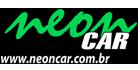 Neoncar Acessórios Automotivos - Franquia Automotiva